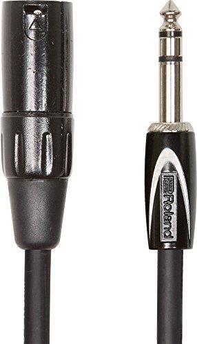 Roland 10ft / 3m Interconnect Cable