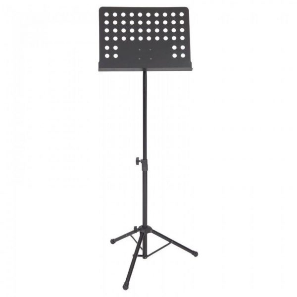 Kinsman CMS10 Conductor's stand
