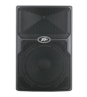 Peavey PVX 12 Non-Powered Speaker