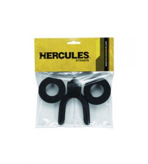 Hercules Guitar Rack Extension Pack