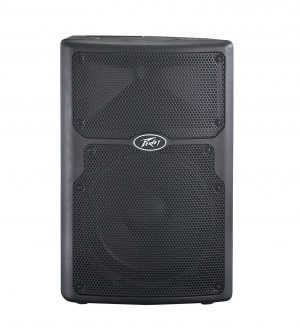 "Peavey PVX 10"" 800w Non-Powered Speaker"