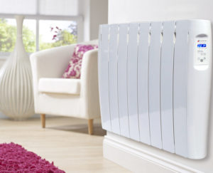 Haverland RC6M 6 Element Radiator 750W