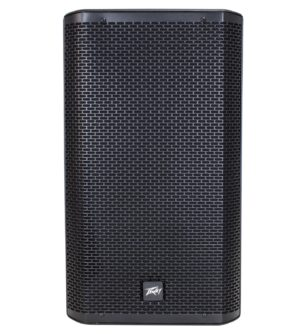 Peavey RBN 110 Powered Enclosure
