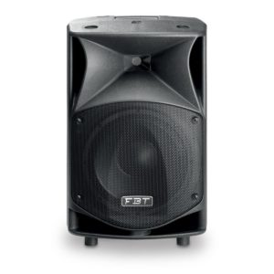 "FBT JMAXX 112A 12"" 900w Full Range Active PA Speaker"