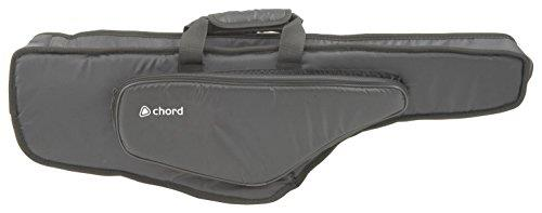 Chord Carry Case for Alto Saxophone
