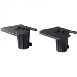 HK Audio Lucas Nano 600 Pole Mount Adaptors
