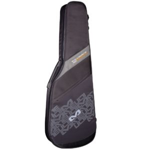 TGI Ultimate Series Bass Guitar Gig Bag