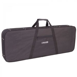 Kinsman Hard Foam Electric Guitar Case