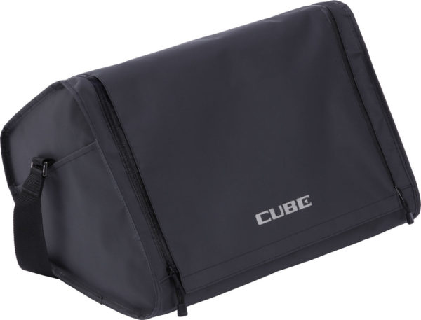 Roland Carry Case For Cube Street EX - CBCS2