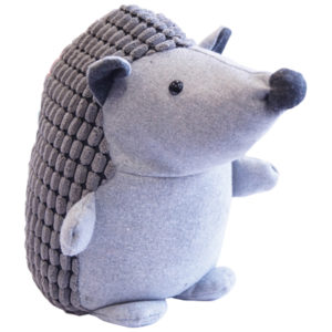 St Helens Home & Garden Hedgehog Door Stop
