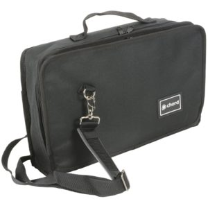 Chord Clarinet Transit Bag - 173.387