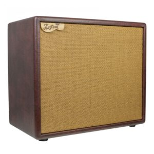 "Kustom Sienna Pro 65w Acoustic Amp 1x12"" with DSP"