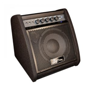 "Kustom KDA Series 50w Drum Monitor 1x10"" - KDA50"