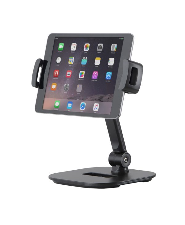 K&M Smart Phone and Tablet Table Stand Holder